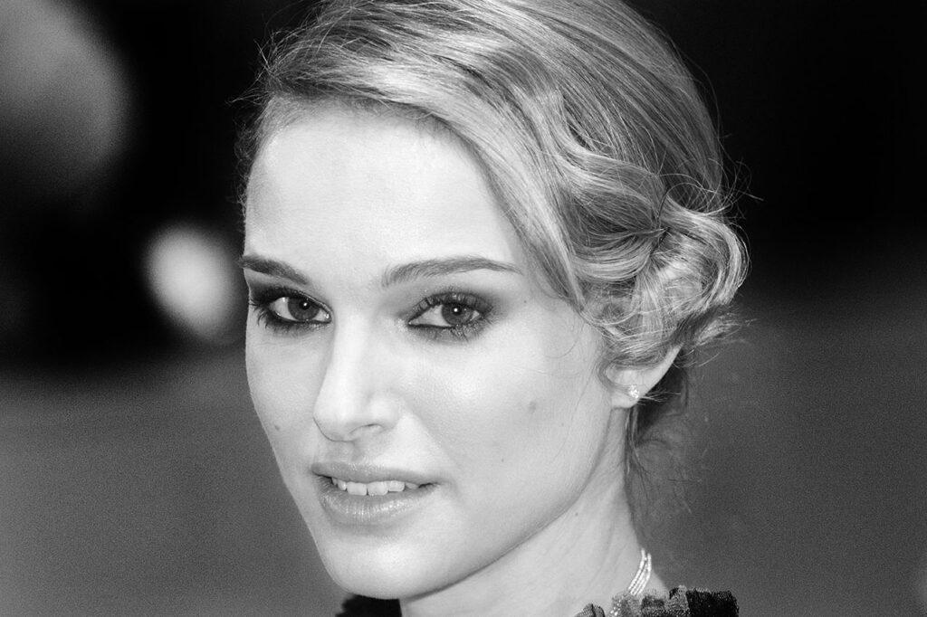 Natalie Portman (© by Sven Görlich)
