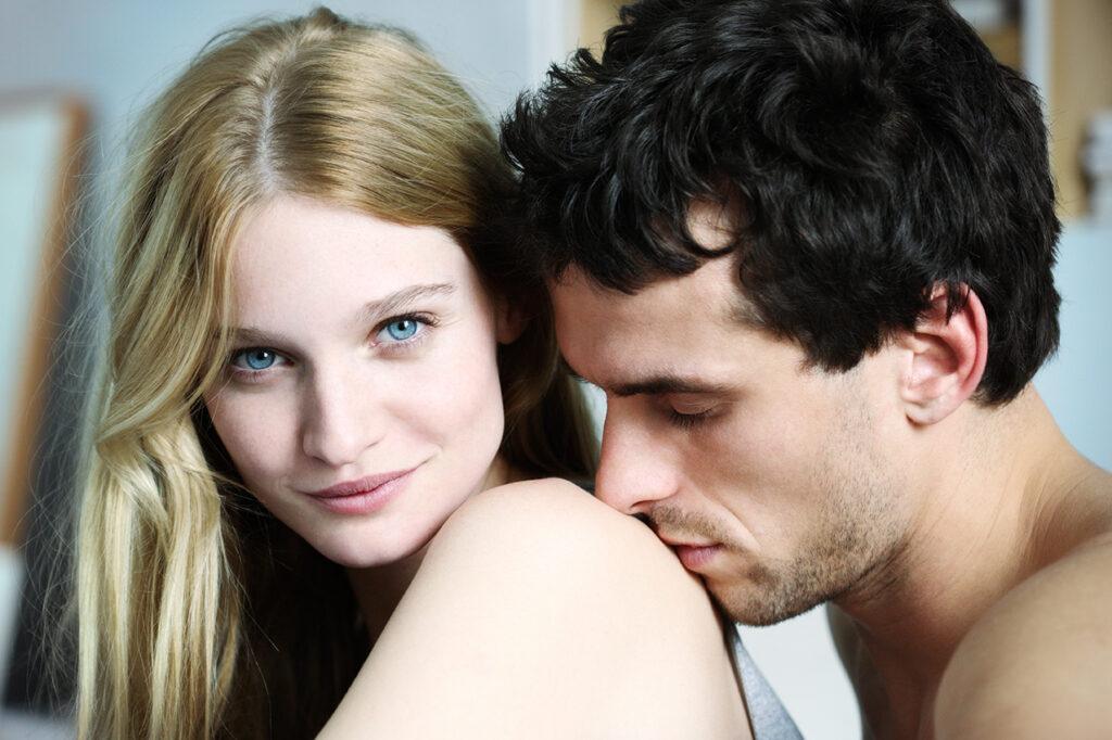 Lesly & Lars (© by Sven Görlich)