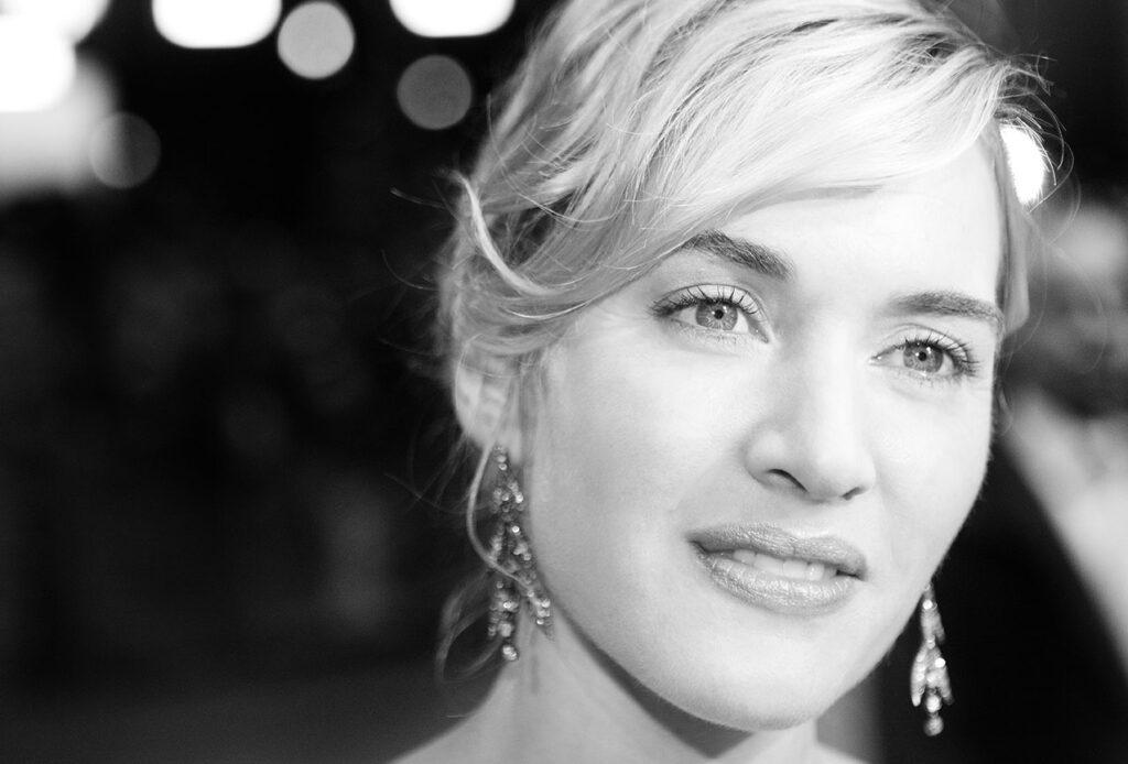 Kate Winslet (© by Sven Görlich)