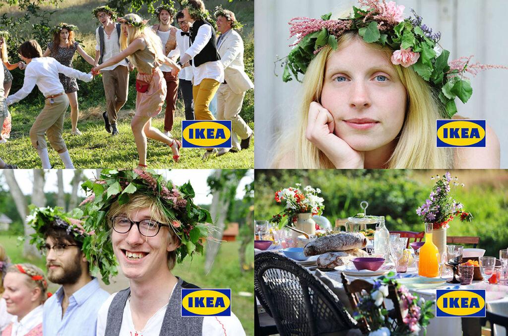 Ikea (© by Sven Görlich)