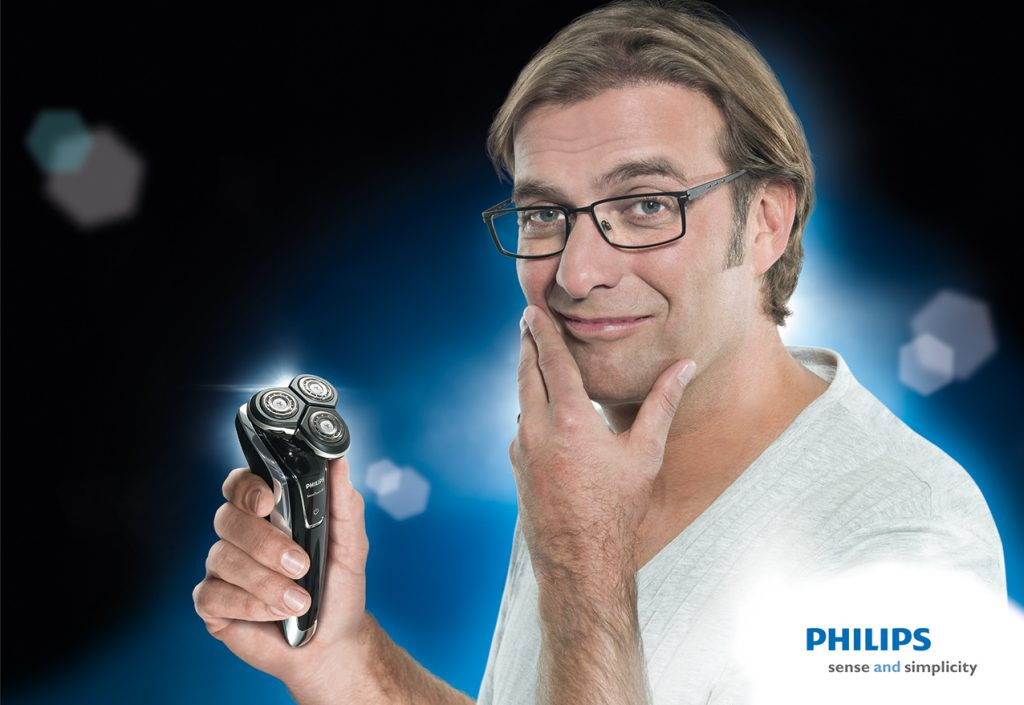 Philips (© by Sven Görlich)