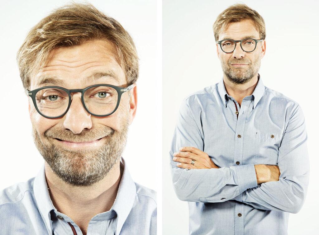 Juergen Klopp (© by Sven Görlich)