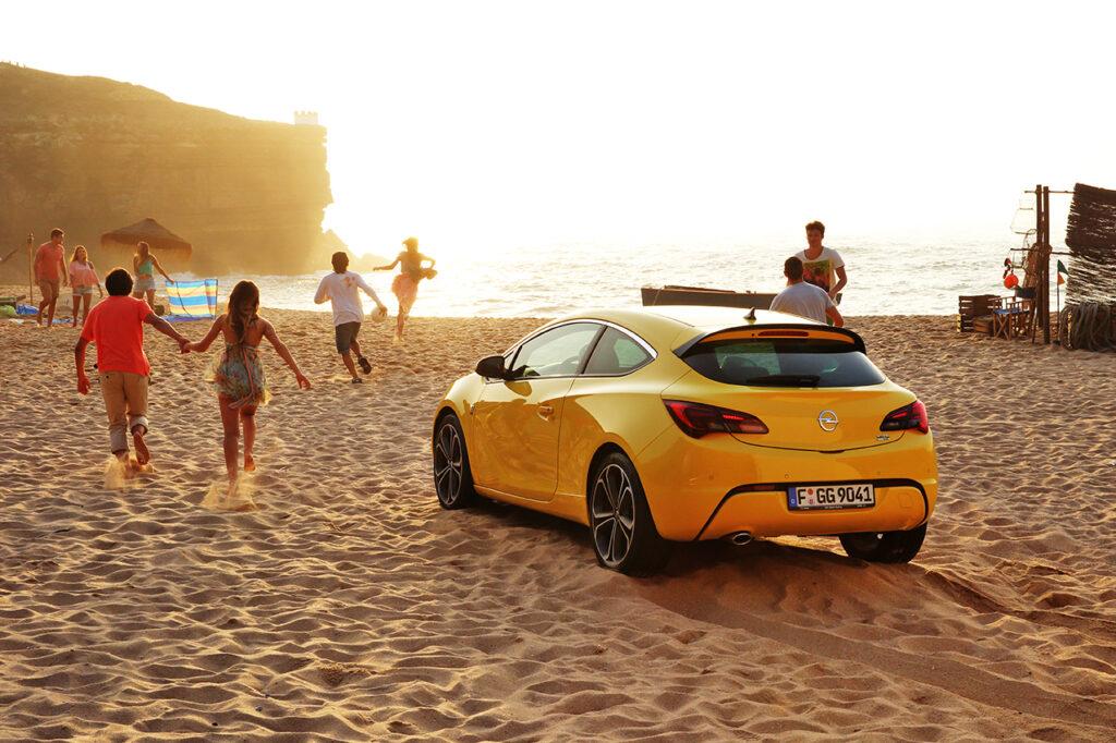 Opel (© by Sven Görlich)