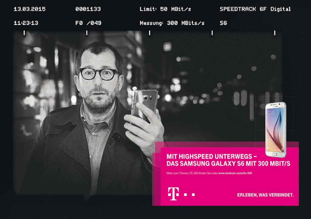 Telekom (© by Sven Görlich)