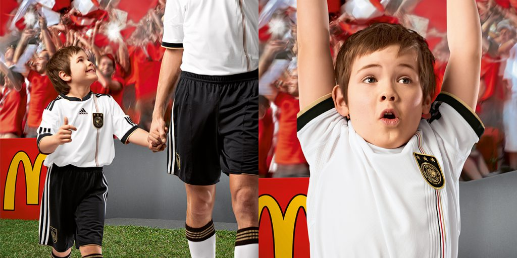 McDonalds (© by Sven Görlich)