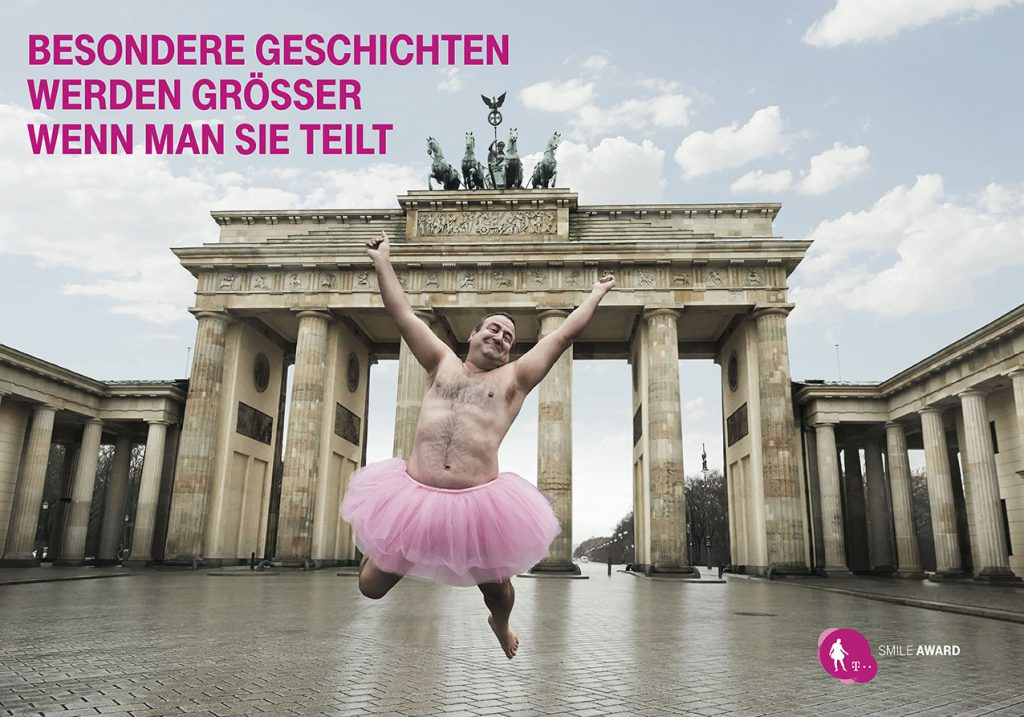 Telekom Bob Carey (© by Sven Görlich)