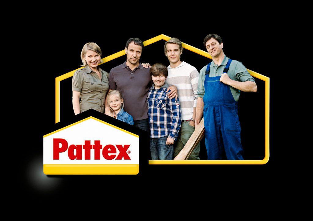 Pattex (© by Sven Görlich)