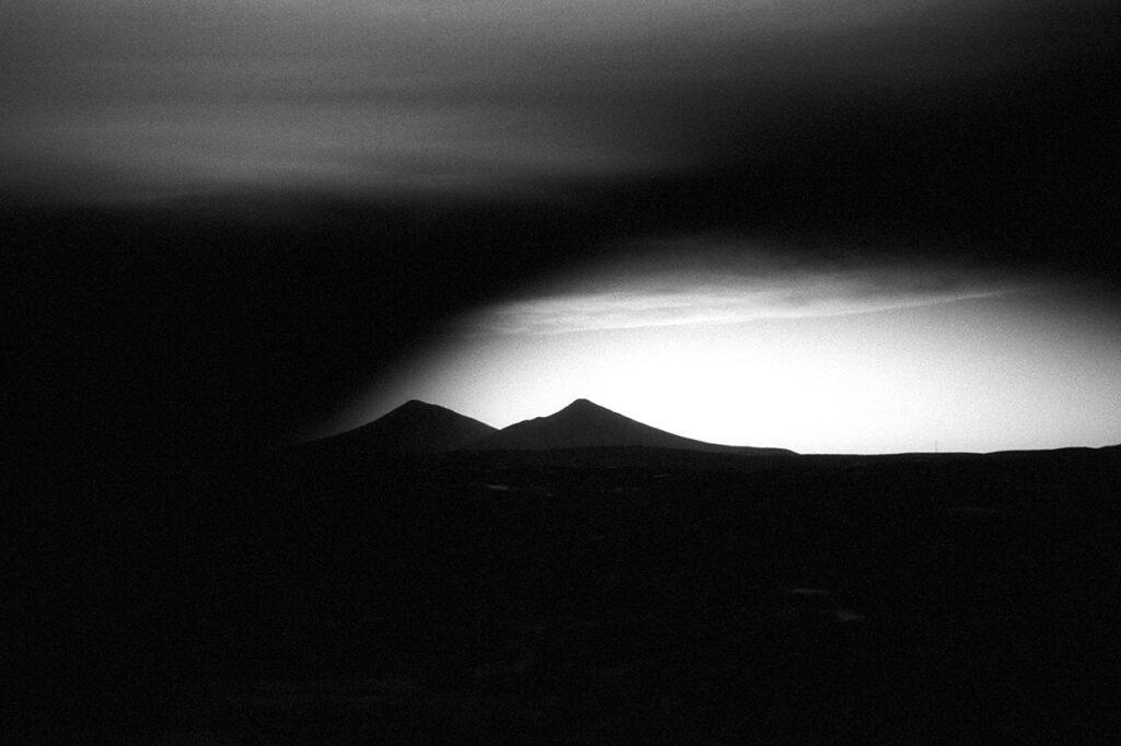 Fuerteventura 2006 (© by Sven Görlich)