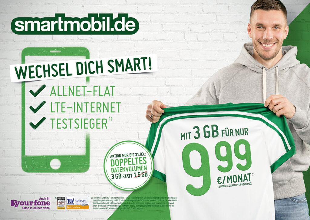 Smartmobil_1 (© by Sven Görlich)