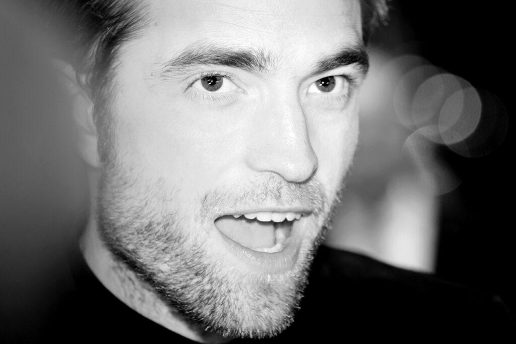 Robert Pattinson (© by Sven Görlich)
