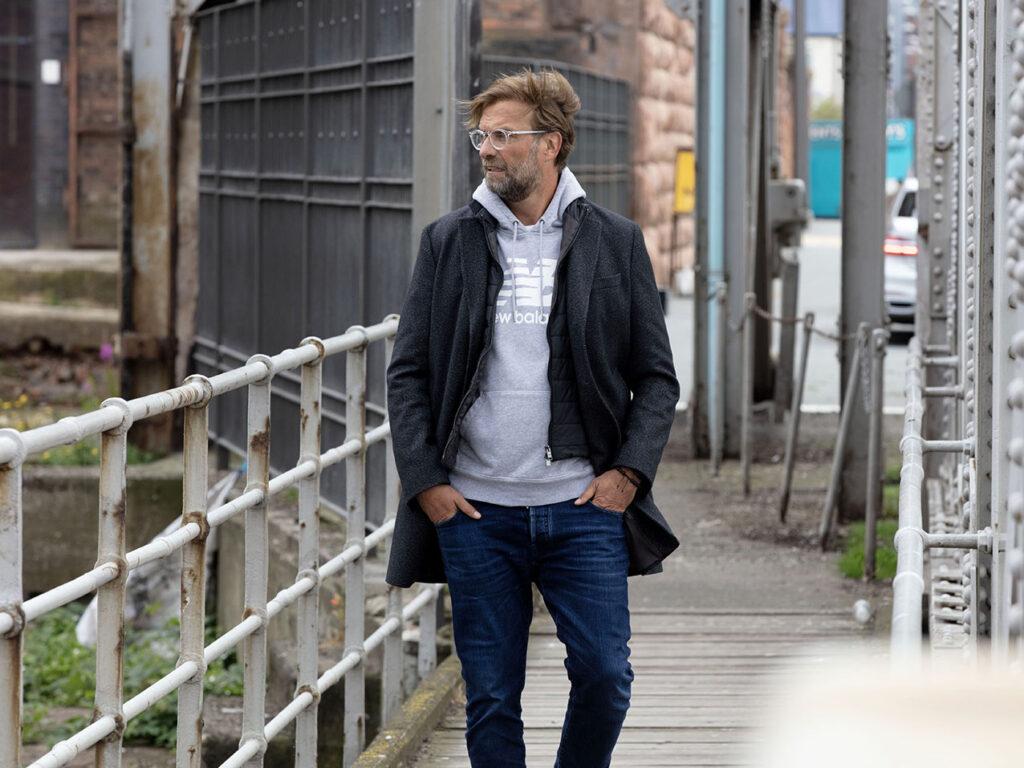 Jürgen Klopp 2 (© by Sven Görlich)